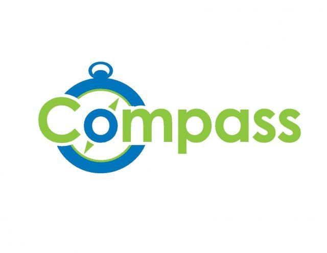Étude COMPASS 2019-2020